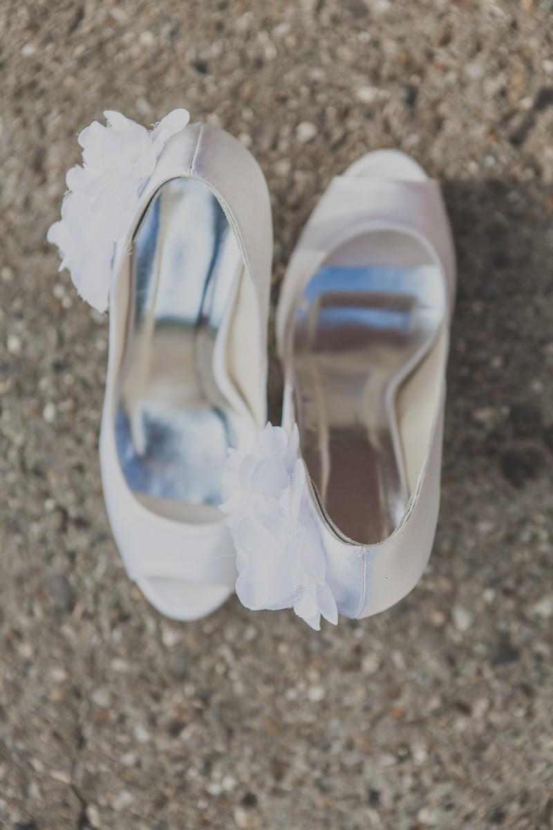 Mariage Pas de calais- Carole & Vincent 032