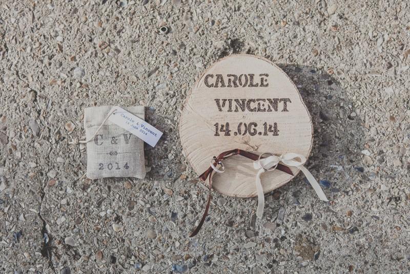 Mariage Pas de calais- Carole & Vincent 039