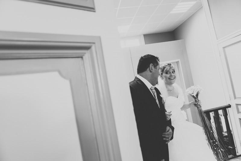 Mariage Pas de calais- Carole & Vincent 371