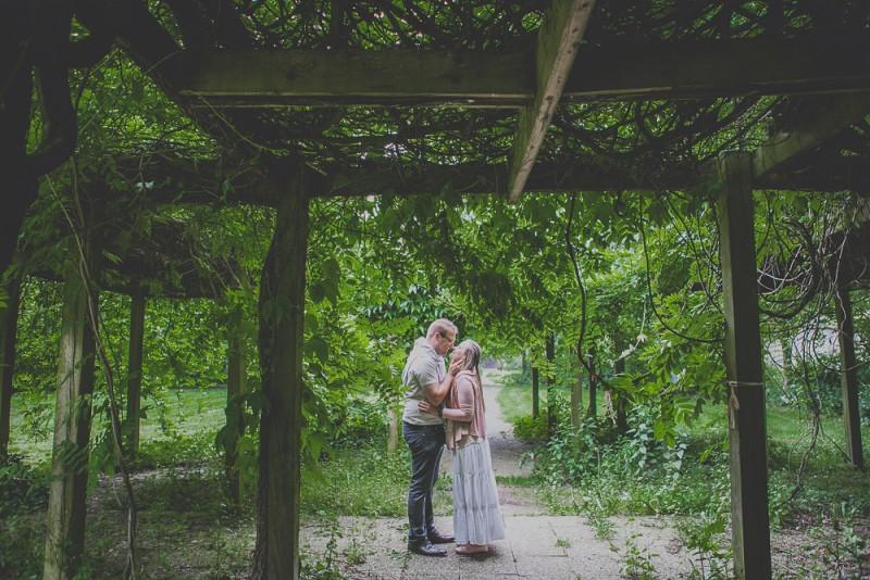 Photographe couple- Julie & Antoine 037