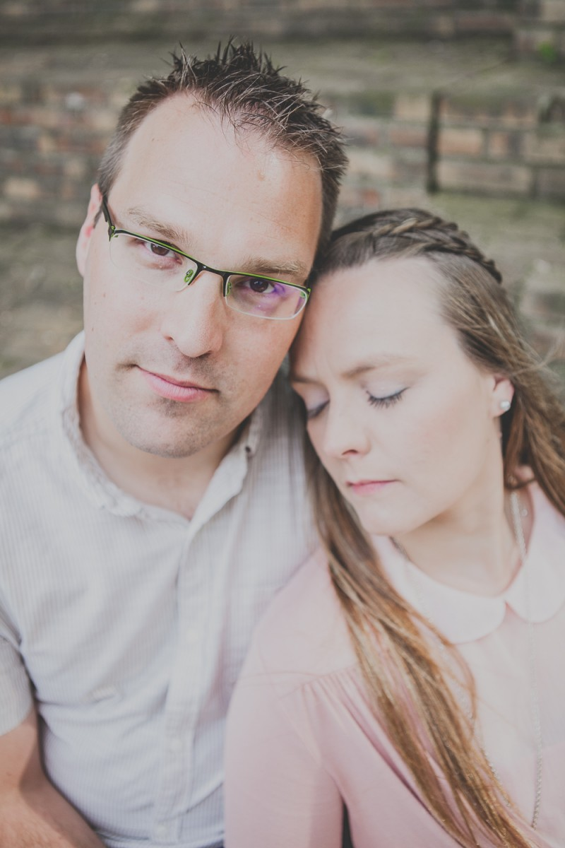 Photographe couple- Julie & Antoine 064