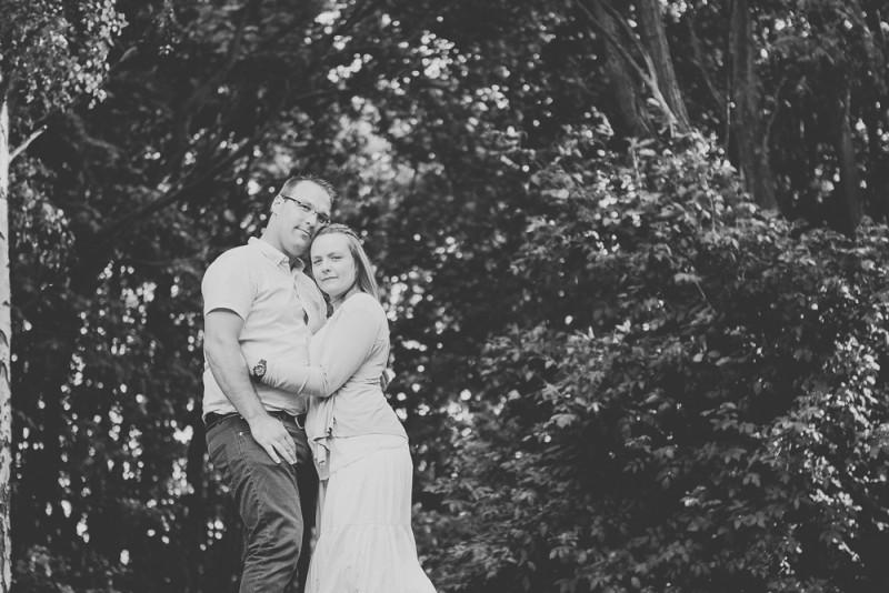 Photographe couple- Julie & Antoine 071