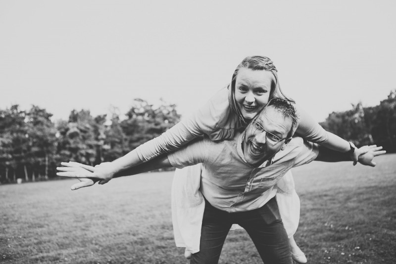 Photographe couple- Julie & Antoine 108