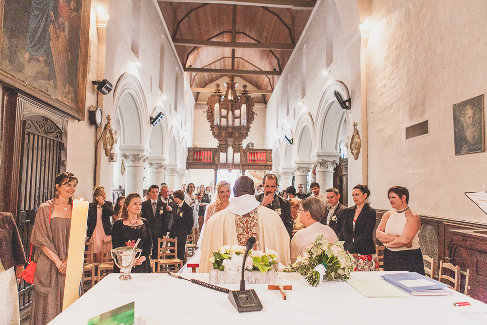 share this - Chateau De Cocove Mariage