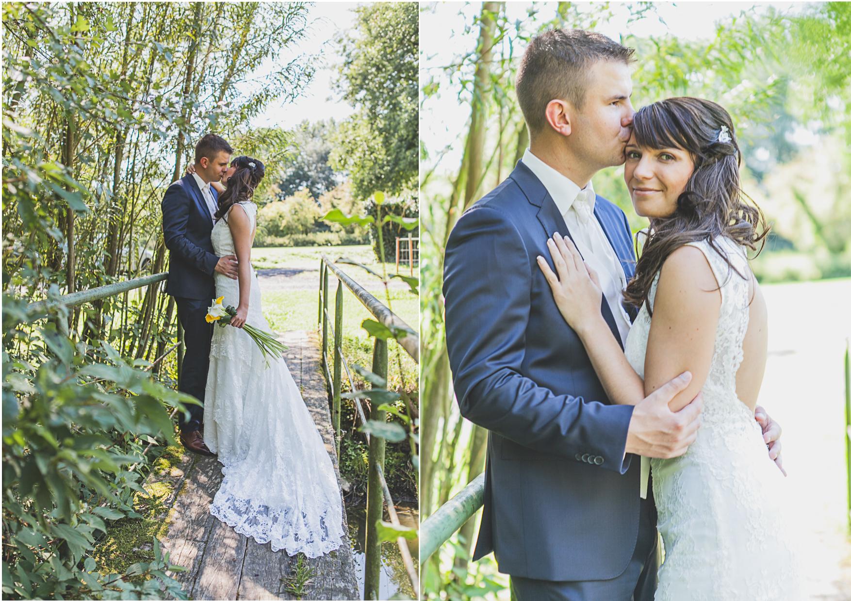Photo de mariage au salon kennedy photographe mariage et for Salon kennedy