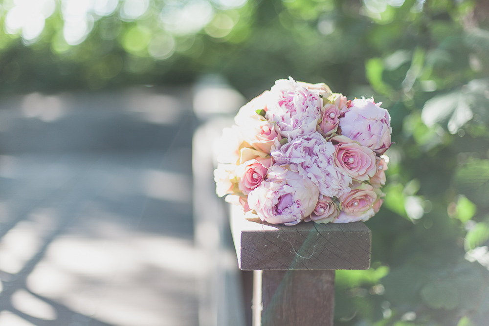 bouquet-pivoine-rose-mariage