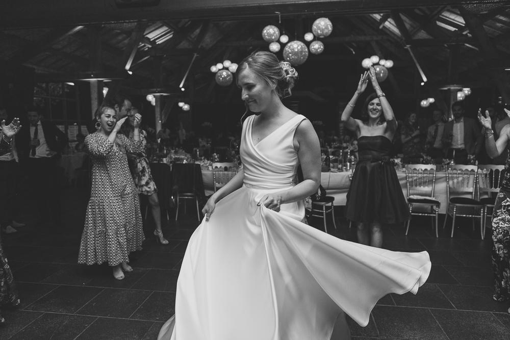 Photo-soirée-mariage-ferme-des-templiers
