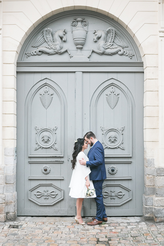 photographe-mariage-lille-robe-courte