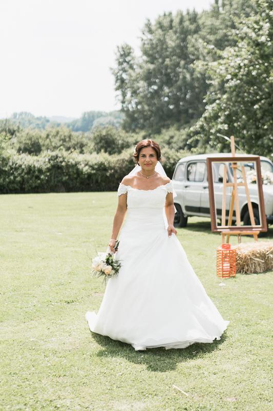 photo-mariage-jardin-d'hélant