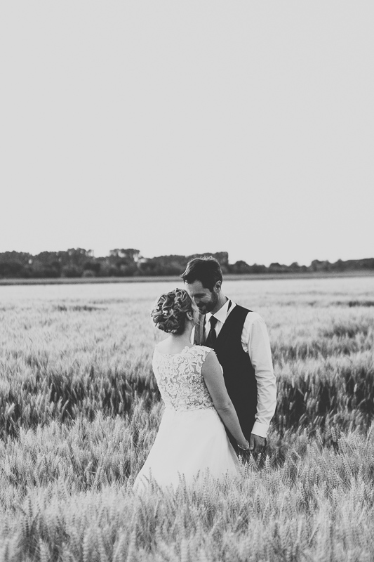 photographe-mariage-la-bergerie
