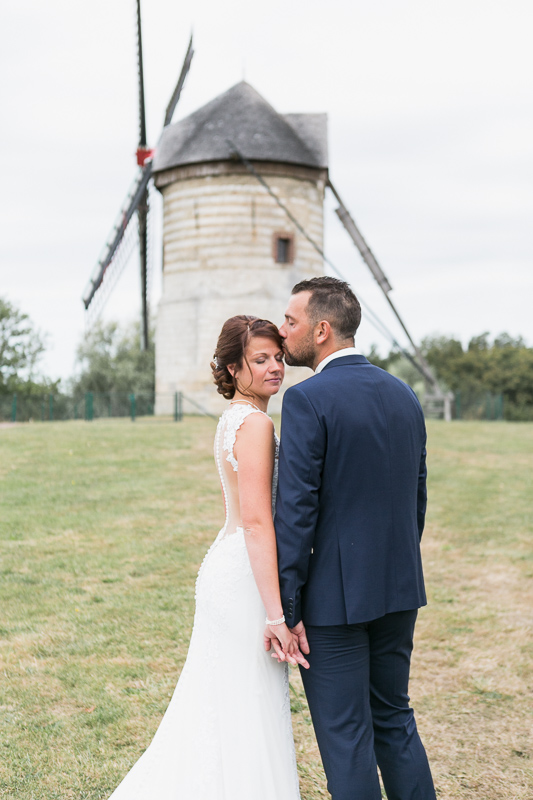 mariage-chic-dentelle-saint-omer