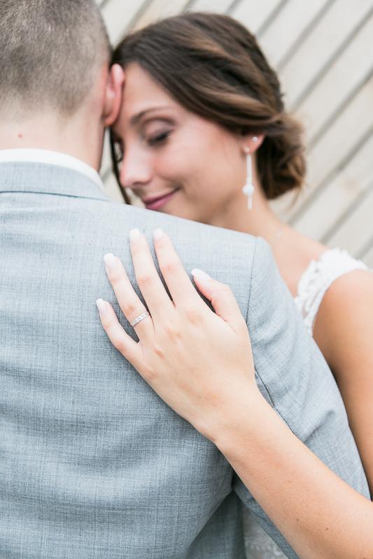 mariage-champetre-dentelle